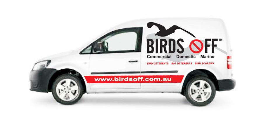 birdsoff-van.jpg